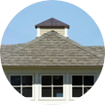 Roofing projects and supplies
