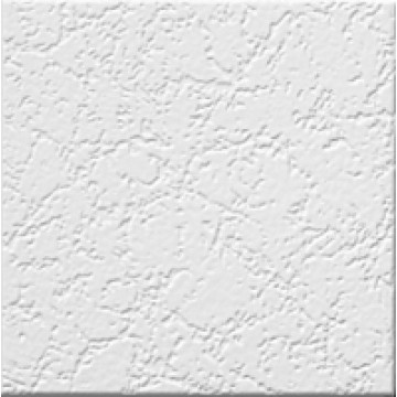 Excellent 12X12 Ceramic Tile Home Depot Tiny 16 Ceramic Tile Rectangular 2 By 4 Ceiling Tiles 2 X 6 Glass Subway Tile Youthful 2X4 Ceiling Tiles Cheap Bright2X4 Tile Backsplash 4 In T,Pk 40   5UTN2|592A ..