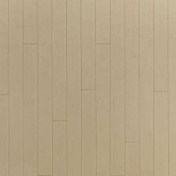 "Armstrong Clear Maple 84""x5""x3/8"" Ceiling Planks"