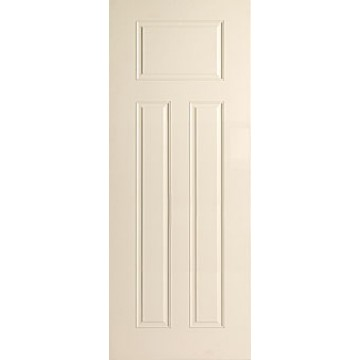 Therma Tru S8600 Smooth Star Entry Door At Carter Lumber