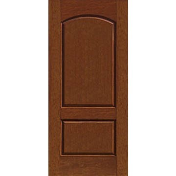 Therma Tru Ccr200 Rustic Collection Entry Door At Carter