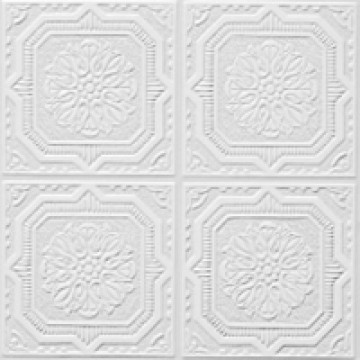 Nice 12X12 Ceramic Tile Home Depot Big 16 Ceramic Tile Shaped 2 By 4 Ceiling Tiles 2 X 6 Glass Subway Tile Young 2X4 Ceiling Tiles Cheap White2X4 Tile Backsplash 2\