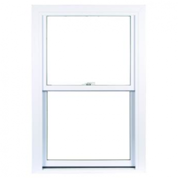 Silver Line 1200 Series Replacement Double Hung Window
