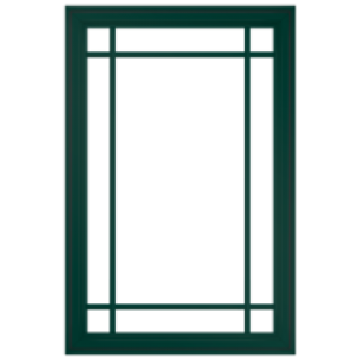 Jeld Wen Premium Vinyl Casement Windows Carter Lumber