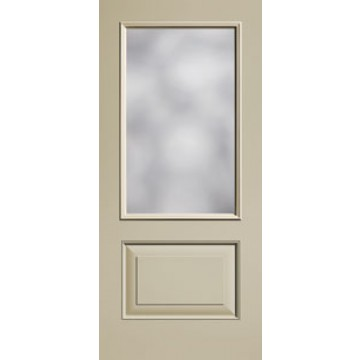Therma Tru Ccv22020 Canvas Collection Entry Door At Carter