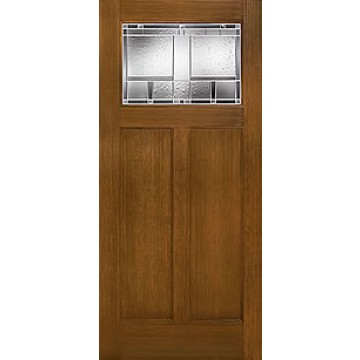 Therma Tru Cca211 American Collection Entry Door At Carter