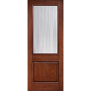 Therma Tru Ccr820020xj Rustic Collection Entry Door At