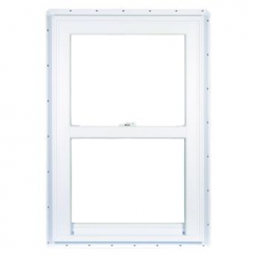 Silver Line 2900 Series New Construction Single Hung