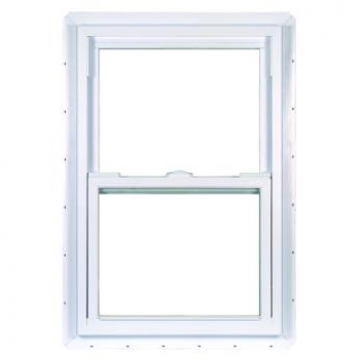 Silver Line 2901 Series New Construction Single Hung Window