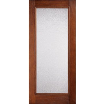 Therma tru ccr30020xn rustic collection entry door at for Therma tru fiberglass entry doors prices
