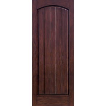 Therma Tru Ccr8005 Rustic Collection Entry Door At Carter