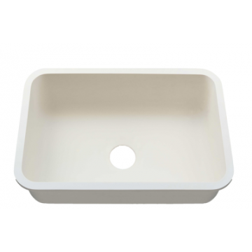 kitchen sink phrase lg hausys solid surface integrated single sink 2818 2818