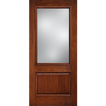 Therma Tru Ccr20020 Rustic Collection Entry Door At Carter