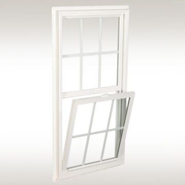 Ply Gem Mw Pro Series Classic Single Hung Windows Carter Lumber