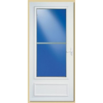 Larson 271 TT Ventilating Storm Door