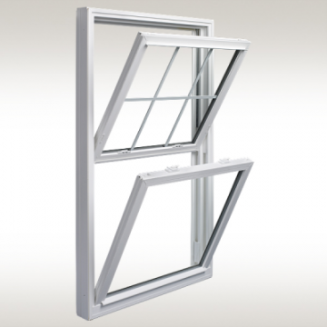 Ply Gem Pro Series Double Hung Windows Carter Lumber