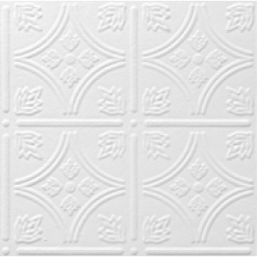 armstrong tin tile 12x12x12 decorative ceiling tile - Decorative Ceiling Tiles