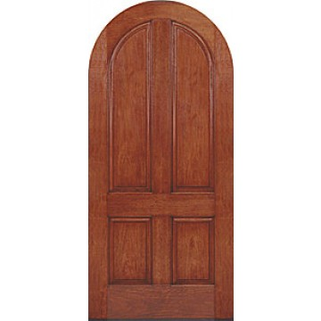 Therma Tru Ccr040r Rustic Collection Entry Door At Carter