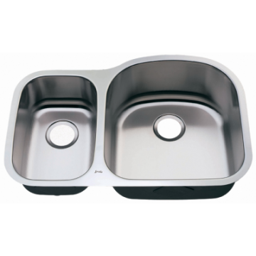Lg Hausys Lovello 174 Ss73 3219r Naples R Sink Collection