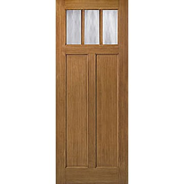 Therma tru cca8230xj american collection entry door at for Therma tru entry door prices