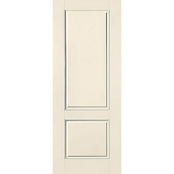 Therma Tru S8200 Smooth Star Entry Door
