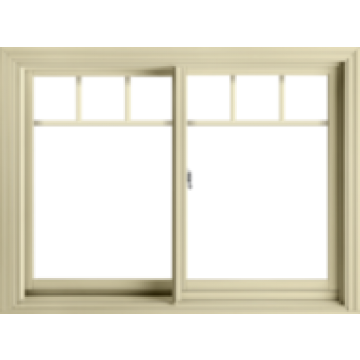Jeld Wen Custom Wood Sliding Windows Carter Lumber
