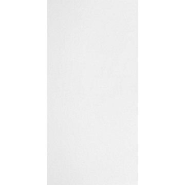 "Armstrong Plain White 24""x48""x1/2"" Ceiling Tile"