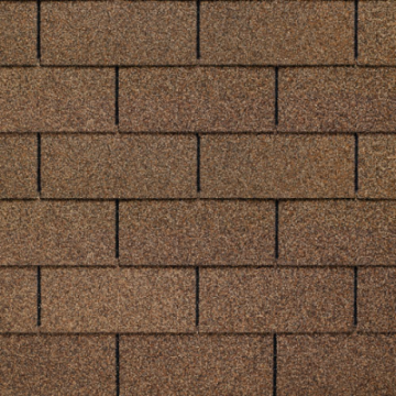 Gaf Royal Sovereign 3 Tab Shingles Golden Cedar Carter