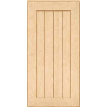 Kraftmaid Square V Solid Maple Natural Cabinets Ab0m