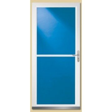 Larson 346 52 Screen Away Storm Door Carter Lumber Larson