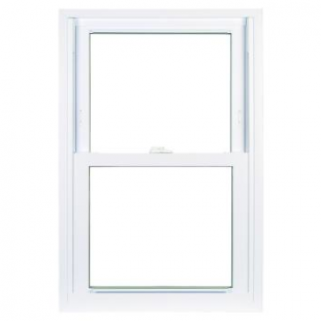 Silver Line 9500 Series Replacement Double Hung Window