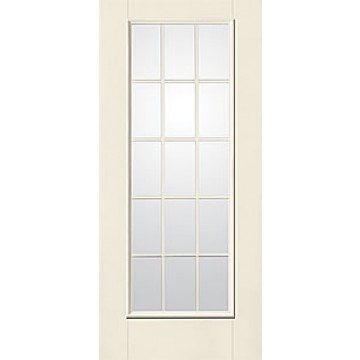 Therma-Tru S108 Smooth Star Entry Door  sc 1 st  Carter Lumber & Therma-Tru S108 Smooth Star Entry Door at Carter Lumber   Carter Lumber