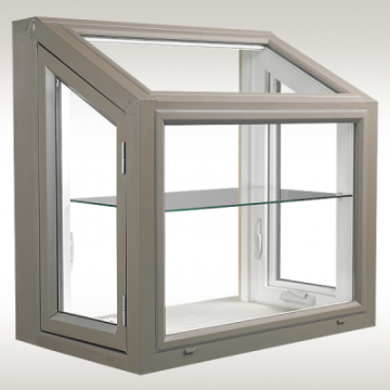 ply gem premium series garden windows carter lumber