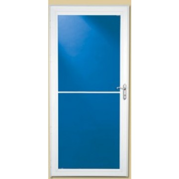 Larson 356 52 Screen Away Storm Door Carter Lumber Larson