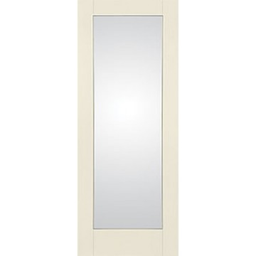 Therma tru s8000 smooth star entry door at carter lumber for Therma tru fiberglass entry doors prices