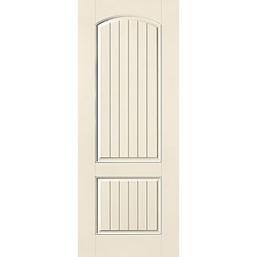 Therma Tru S8201 Smooth Star Entry Door