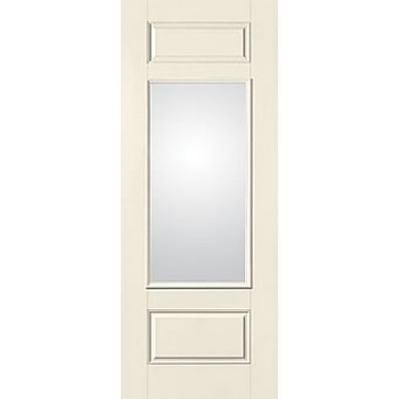 Therma Tru S830 Smooth Star Entry Door At Carter Lumber