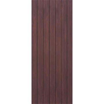Therma Tru Ccr8100 Rustic Collection Entry Door At Carter