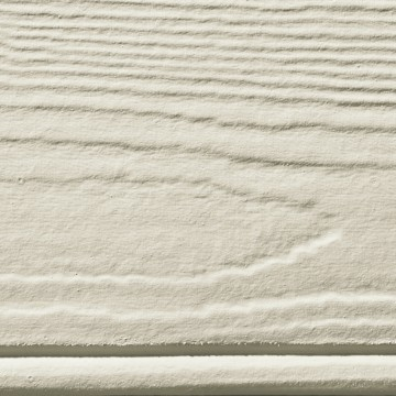 James Hardie Hardieplank Beaded Cedarmill Lap Siding