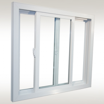 Ply Gem Mw Pro Series Classic Sliding Windows Carter Lumber