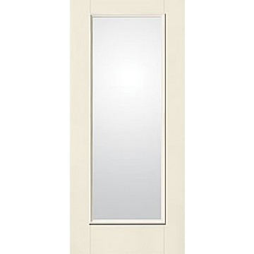 Smooth Star Therma Tru Door Images Long Hairstyles