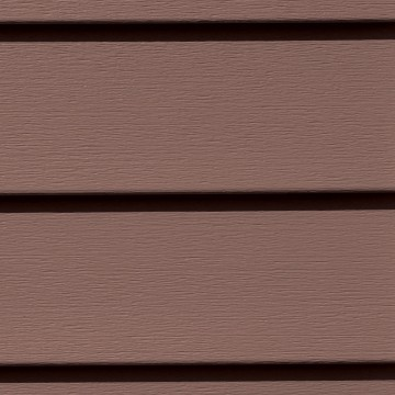 "Exterior Portfolio CraneBoard 6"" Lighthouse Red 12'"