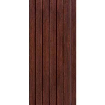Therma Tru Ccr100 Rustic Collection Entry Door At Carter
