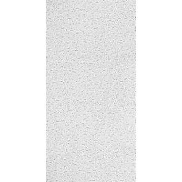 Armstrong Textured Fire Guard 24 X48 X5 8 Ceiling Tile