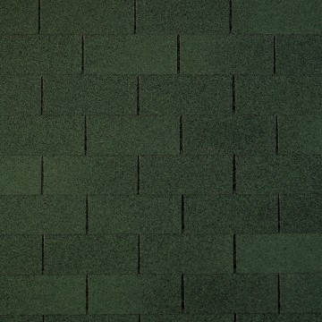 Tamko Elite Glass Seal Shingles Empire Green Carter Lumber