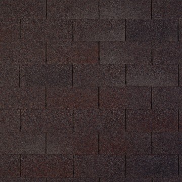 Tamko Elite Glass Seal Shingles Slatetone Grey Carter Lumber