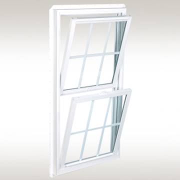 Ply Gem Mw Pro Series Classic Double Hung Windows Carter