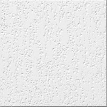 Armstrong Impression 12x12 Quot X1 2 Quot Homestyle Ceiling Tile