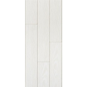 Armstrong Country Classic 48x6 Quot X1 2 Quot Ceiling Planks Quot Carter Lumber