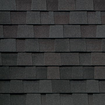 Pg Bison Melamine Colors together with Tamko Heritage Premium Laminated Shingles Black Walnut likewise Coretec additionally Room Dividers additionally Slate Tile Floors. on dream home laminate